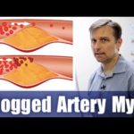 The Clogged Artery Myth