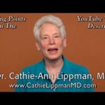 Dr. Cathie-Ann Lippman, MD: Eliminate Heavy Metal Toxicity with Chelation Therapy