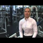 Video: How to Clear Clogged Arteries By Exercising