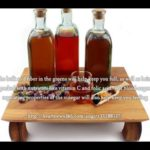 Cleaning Out Arteries With Vinegar, Does Vinegar Cleans Arteries