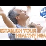 Improve Your Heart Health, Oxygnated Circulation, Clear Blocked Arteries, Lower Blood Pessure