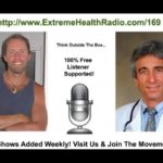 How Chelation Therapy & Ultraviolet Blood Irradiation Can Change Your Life!