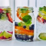 6 Spices That Turn Regular Water Into Food Elixir