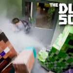 Minecraft Exploding Creeper Scare Prank! – Minecraft Pranks Part 6