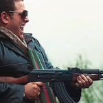 War Dogs free online-hindi dubbed