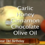110-Years-Old Reveals the 5 Secret Foods of His Long Life