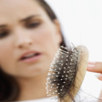 5 Most Common Hair Problems and How to Fix Them