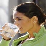 Why You Should Warm Your Water Every Morning Before You Drink It?