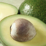 Avocado – A royal fruit with magical powers