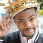 Funny Vines of King Bach Vine Compilation With Titles | All KINGBACH Vines 2015 – 2016