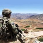 Distributed Tactical Communications System (DTCS) Capabilities