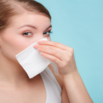 8 Most Common Triggers of Allergy