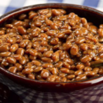 Bean Diet: Lose 5 Pounds in Just 7 Days