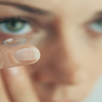 Mistakes That We All Do with Contact Lenses, and Can Completely Damage the Eyesight
