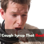 Natural Cough Syrup That Really Works