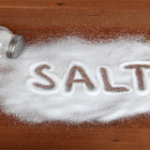 16 Great Ways to Clean the Whole House Using Salt