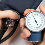 4 Causes That Lead to High Blood Pressure