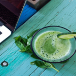 6 Drinks with Antioxidants That Keep You Young