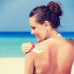 7 Mistakes that We Make When Exposed to the Sun and They Are a Threat for Our Skin Health