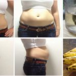 7 Simple Foods Swaps To Reduce Bloating And Get A Flat Stomach Fast