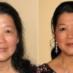 8 Anti-Aging Secrets That You Need to Steal From Asian Women