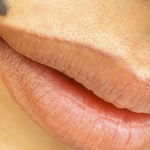 Believe or not: What reveals position of the beauty spot about you?