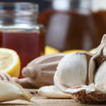 Natural Remedies That Are Used All Over the World