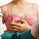 Your Bra May Be Killing You  Scientists Call For Boycott Of Komen