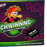 Schwinn Super Strength Male Enhancement review