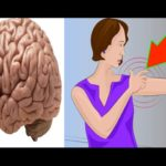 One Month Before Stroke , Your Body Will Send You These Warning Signs – Don't Ignore Them !