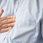 6 Silent Signs of a Heart Attack