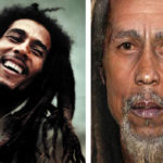 DNA Shocker: Body Of Homeless Man Found In Restaurant Was Confirmed To Be Bob Marley