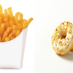Doctors Point Out: Be Careful With Donuts and French Fries, They Can Cause Many Diseases!