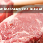 Scientifically confirmed: Red Meat Increases the risk of cancer!