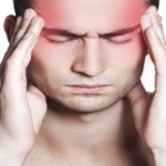 The Best Natural Remedies for Headaches