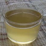 This will shock you, but this juice successfully prevents cancer, diabetes, gastritis and lowers blood pressure