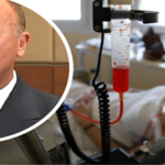 DR. LEONARD COLDWELL You can heal every type of cancer in just few weeks!
