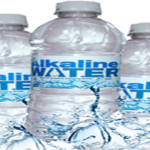 The Revolutionary Process: How to Make Alkaline Water and Get Rid of Toxins and Prevent Cancer