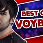 Best Of Voyboy – The Yasuo Kid | League Of Legends