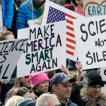 Why Muslims are marching for climate