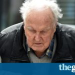 Man, 95, who bludgeoned wife in 'mercy killing' bid gets suspended sentence
