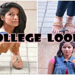 Daily Stylish College Looks | Styledge