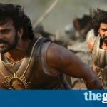 Beyond Bollywood: where India's biggest movie hits really come from