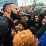 DC festival showcases political activism, healthy living and music