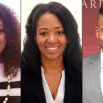 Harvard to host commencement ceremony honoring black students
