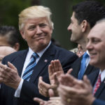 """Cancer Expert On AHCA: """"This Bill Will Make America Sicker"""""""