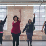 This radical video by Shonda Rhimes and Dove is what unapologetic body positivity is all about