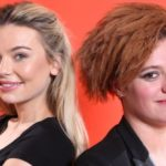 Election blind dates: Georgia Toffolo and Jack Monroe – BBC News