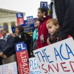 Internet shares powerful message with Congress: 'I am a pre-existing condition'