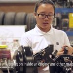Nitec in Automotive Technology (Light Vehicles) – ITE College West